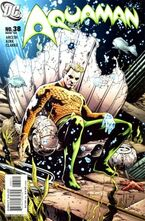 Aquaman Vol 6-38 Cover-1