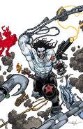 Justice League Vol 2-23.2 Cover-1 Teaser
