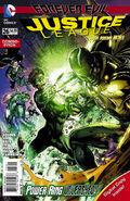 Justice League Vol 2-26 Cover-4