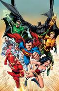 Justice League Vol 2-1 Cover-7 Teaser
