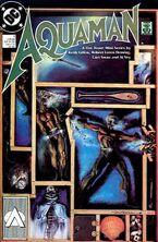 Aquaman Vol 3-1 Cover-1
