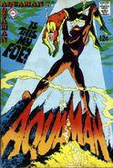 Aquaman Vol 1-42 Cover-1
