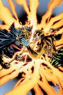 Aquaman Vol 6-27 Cover-1 Teaser