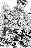 Justice League Director's Cut Vol 2-1 Cover-1 Teaser