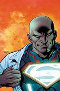 Justice League Vol 2-51 Cover-1 Teaser