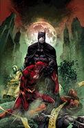 Justice League Vol 2-35 Cover-1 Teaser