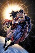Justice League Vol 2-12 Cover-5 Teaser
