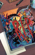 Justice League Vol 2-9 Cover-5 Teaser