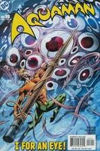 Aquaman Vol 6-18 Cover-1