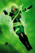 Justice League Vol 2-34 Cover-2 Teaser