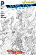 Justice League Vol 2-10 Cover-3