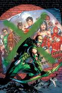 Justice League Vol 2-8 Cover-1 Teaser