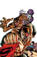 Justice League Vol 2-23.4 Cover-1 Teaser