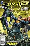 Justice League Vol 2-37 Cover-1