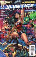 Justice League Vol 2-3 Cover-4