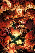 Aquaman Vol 7-38 Cover-1 Teaser