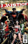 Justice League Vol 2-1 Cover-2