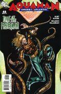 Aquaman Sword of Atlantis 48 Cover-1