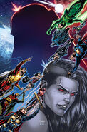 Justice League Vol 2-49 Cover-1 Teaser