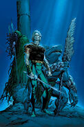 Aquaman Sword of Atlantis 40 Cover-1 Teaser