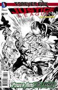 Justice League Vol 2-26 Cover-3