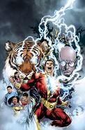 Justice League Vol 2-0 Cover-2 Teaser