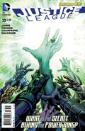 Justice League Vol 2-33 Cover-1