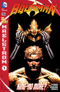Aquaman Vol 7-35 Cover-1
