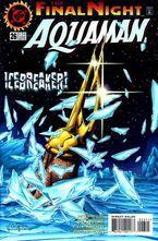 Aquaman Vol 5-26 Cover-1