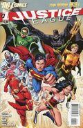 Justice League Vol 2-1 Cover-7