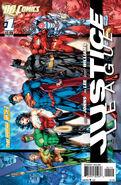 Justice League Vol 2-1 Cover-5