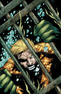 Aquaman Vol 7-17 Cover-1 Teaser