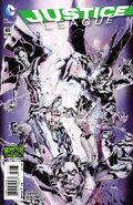 Justice League Vol 2-45 Cover-2