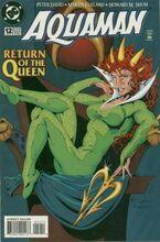 Aquaman Vol 5-12 Cover-1