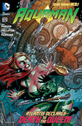 Aquaman Vol 7-32 Cover-1