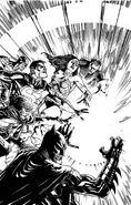Justice League Vol 2-23 Cover-3 Teaser