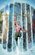Aquaman Vol 7-24 Cover-1 Teaser