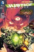 Justice League Vol 2-20 Cover-4