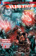 Justice League Vol 2-27 Cover-3