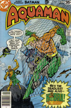 Aquaman Vol 1-61 Cover-1