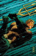 Aquaman Vol 7-51 Cover-2 Teaser