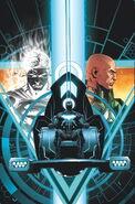 Justice League Vol 2-43 Cover-1 Teaser