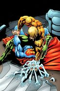 Aquaman Vol 6-29 Cover-1 Teaser