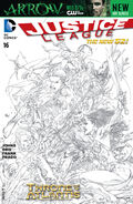 Justice League Vol 2-16 Cover-3
