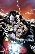 Justice League Vol 2-21 Cover-1 Teaser
