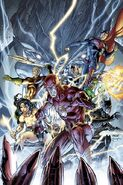 Justice League Vol 2-11 Cover-1 Teaser
