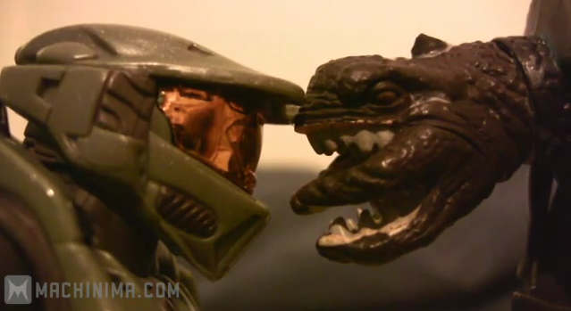 master chief and arbiter relationship quizzes