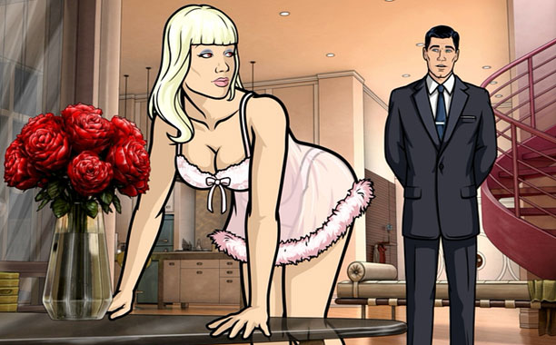 File:Archer-Romances-15.jpg