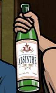 Absinthe1