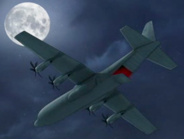 File:C130 closeup.png